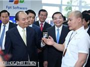 Kỳ vọng phát triển tiềm lực khoa học và công nghệ quốc gia tại Khu CNC Hòa Lạc