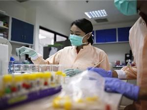 """Các nhà khoa học Indonesia bị """"bó tay"""" do trễ kinh phí tài trợ"""