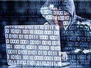 150 website tại Việt Nam bị tin tặc tấn công dịp Tết Nguyên đán