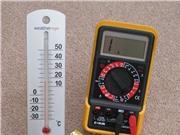 Xác định lại bốn đơn vị đo lường quốc tế