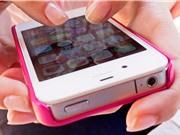 Ứng dụng của Google cho phép cha mẹ tắt điện thoại của con từ xa