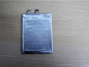 Phát minh loại pin hoạt động ở nhiệt độ thấp kỉ lục