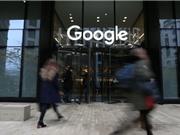 """Google bị tố nuôi dưỡng văn hóa """"bro-culture"""", làm ngơ trước hành vi quấy rối tình dục"""