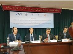 Nhiều doanh nghiệp Việt mất tài sản trí tuệ do chậm đăng ký
