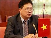 Bổ nhiệm lại Chủ tịch Viện Hàn lâm KH&CN Việt Nam