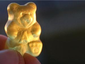 Vì sao kẹo chứa chất hỗ trợ giấc ngủ nguy hiểm với trẻ nhỏ?