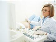Chứng tự kỷ không liên quan đến việc siêu âm khi mang thai