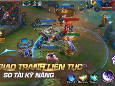 Cơ hội nào cho startup trong lĩnh vực game mobile Việt Nam năm 2018?