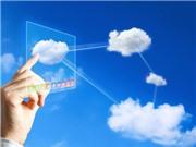 Việt Nam đứng cuối bảng về chính sách phát triển điện toán đám mây