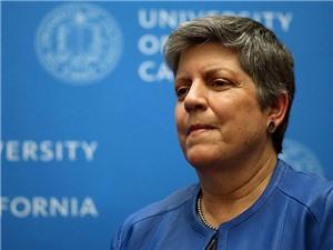 Xu hướng mới trong tuyển dụng lãnh đạo đại học ở Mỹ