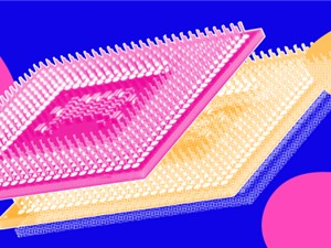 Google hé lộ chip lượng tử mới