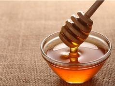 Những cấm kỵ trong bảo quản mật ong