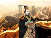Những bí ẩn về đội quân đất nung của Tần Thủy Hoàng