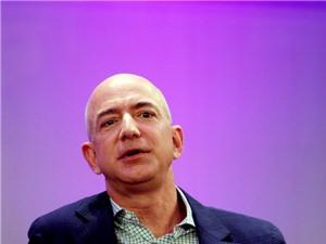 Các tỷ phú công nghệ đông nhất trong danh sách 50 người giàu nhất thế giới