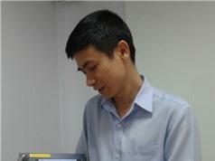 Nghiên cứu thành công quy trình công nghệ thiết kế vi mạch số công suất thấp