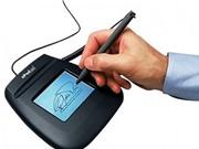 Triển khai chữ ký số trong các cơ quan trực thuộc Bộ KH&CN