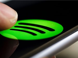 Spotify thử nghiệm giao diện điều khiển bằng giọng nói
