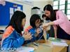 Nhiều hoạt động thú vị trong ngày hội STEM tại Bắc Ninh