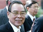 Nguyên Thủ tướng Phan Văn Khải và chuyện Ngày Khoa học Công nghệ Việt Nam