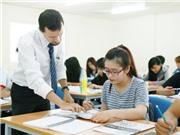 Springer xuất bản sách về giáo dục Việt Nam