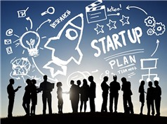 Quy định chi tiết về Quỹ đầu tư khởi nghiệp sáng tạo