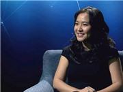 Founder của Misfit Lê Diệp Kiều Trang được bổ nhiệm giám đốc Facebook Việt Nam