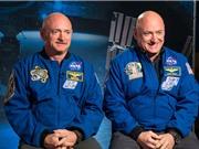 Phi hành gia trở về từ quỹ đạo: Những gì trong cơ thể đã thay đổi vĩnh viễn?