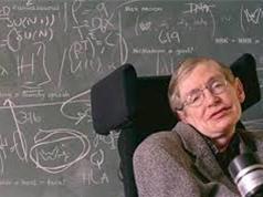 Hãy nghe Requiem của Mozart để tưởng nhớ Stephen Hawking