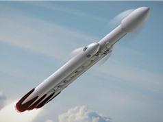 Elon Musk thử nghiệm tàu vũ trụ chinh phục sao Hỏa vào năm 2019