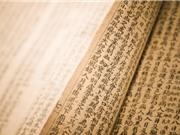 Ghi chép về Việt Nam trong 17 bộ chính sử Trung Quốc