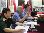 PGS.TS Nguyễn Văn Huy: Người đem dân tộc học đến công chúng