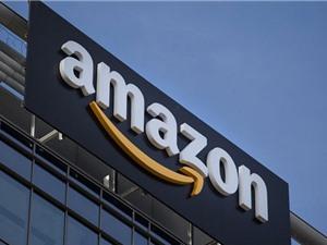 Amazon chính thức vượt mặt Google, trở thành công ty lớn thứ 2 thế giới