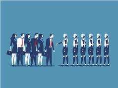 [Infographic] Tác động của trí tuệ nhân tạo tới 7 ngành công nghiệp chủ chốt