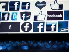 Gần một nửa người dùng Đức muốn đóng tài khoản trên mạng xã hội