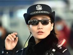 Trung Quốc: Dùng trí tuệ nhân tạo để kiểm soát người vi phạm giao thông