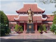 Vì sao cuộc cải cách của vua Quang Trung thất bại