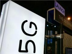 Australia được trải nghiệm Internet 5G đầu tiên trên thế giới