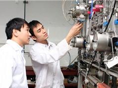 Chính sách KH&CN cho phát triển công nghiệp đến năm 2030