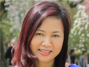 Người xây bản đồ đột biến gene bệnh lý di truyền Việt Nam
