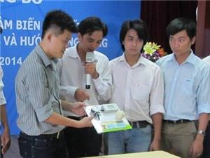 TPHCM lên chương trình phát triển công nghiệp vi cơ điện tử