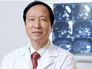 Nhà khoa học Việt Nam đầu tiên nhận giải Nikkei châu Á