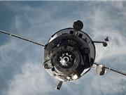 SpaceX thực hiện chuyến bay thứ 14 đưa hàng lên ISS