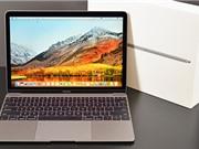 Máy tính Mac sẽ không dùng chip Intel từ năm 2020