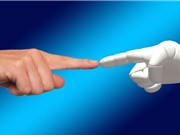 Hợp đồng thông minh: Bước nhảy vào thế giới viễn tưởng