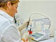 Thế mạnh công nghệ sinh học và dược phẩm tại Cuba