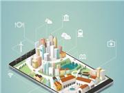 Thành phố thông minh: 6 lĩnh vực quan trọng