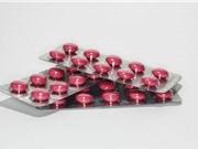 Nghiên cứu thành công thuốc ngừa thai dành cho nam giới