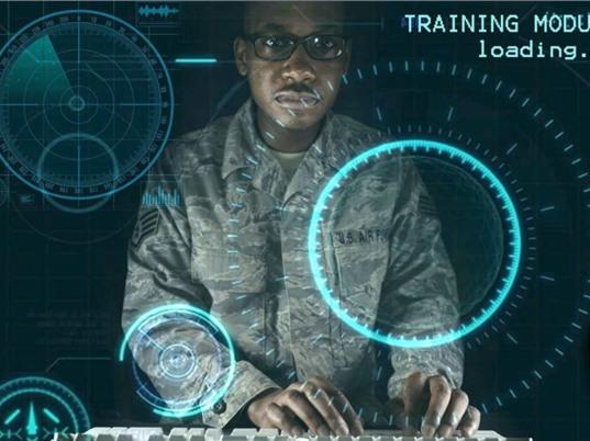 Nhân viên của Google lo ngại về dự án hợp tác với quân đội
