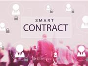 Đàm phán với những mã lệnh: Hợp đồng thông minh và vấn đề pháp lý còn bỏ ngỏ
