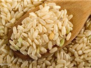 Cách mạng lúa gạo hữu cơ ở Ấn Độ làm lu mờ nông nghiệp biến đổi gene